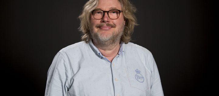 Naam: Thomas Been (63) Organisatie: Wageningen University & Research Functie: Senior Onderzoeker Nematologie / Technisch manager Akkerweb Toepassingen: NemaDecide GEO en taakkaart granulaten