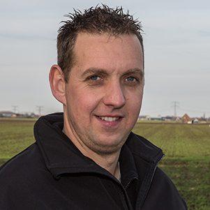 Peter van der Poel