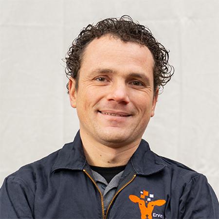 Gerard Uijterlinde